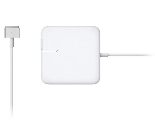45W AC Power Charger Adapter Supply Cord wire for Apple MacBook Air MD231LL/A MD232LL/A MagSafe 2
