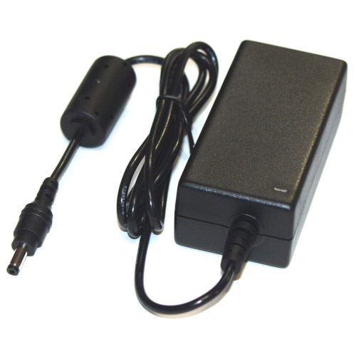 12V DC 2.65A 40W AC adapter for LCD monitor 100VAC~240VAC input Power Supply Cord wire
