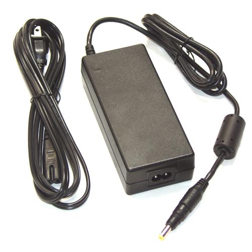AC Adapter 20V 3.25A 0335C2065 for Fujitsu Siemens Amilo Li 3710 3910 Charger Power Supply Cord wire