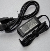 genuine Compaq Presario V2100 C700 N800C original 18.5V 3.5A 65W AC Adapter Charger Power Supply Cord wire