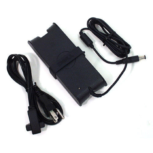45W Genuine A1374 A1244 AC Adapter Charger for Apple MacBook Air A1369 A1370 Original Power Supply Cord wire