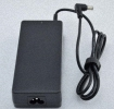 Samsung LTM1555B LCD Monitor 14V AC Adapter Charger Power Supply Cord wire