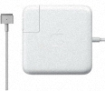 genuine Apple MD592Z/A 45W MagSafe 2 AC Adapter original Charger Power Supply Cord wire