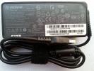 Genuine Lenovo ADLX45NLC3 36200246 original Charger 20V 2.25A 45W Slim AC Adapter Power Supply Cord wire