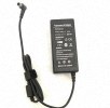 DELL 17 LCD 1700FP 1702FP 14V AC Adapter Charger Power Supply Cord wire