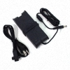 Dell Inspiron E2100 MK947 AC Adapter Charger Power Supply Cord wire