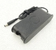 Dell Latitude E4310N E5540 E6440 AC Adapter Charger Power Supply Cord wire