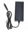 EPSON TM-T88V M129B POS Printer Switching AC Adapter Charger Power Supply Cord wire