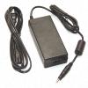 Zebra Eltron TLP2844 TLP3842 TLP3844-Z Printer AC Adapter Charger Power Supply Cord