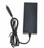 Epson TM-U220B TM-U220D Receipt Printer AC Adapter Power Supply Charger
