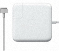 Genuine Apple MacBook Air 2012-2014 Model 45W MagSafe 2 Original AC Adapter Charger Power Supply Cord wire