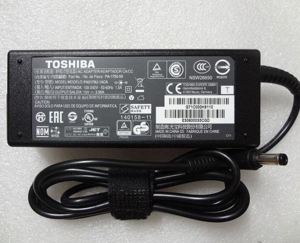 Toshiba satellite a505d-s6968