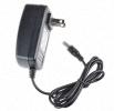 Cobra MicroTalk CXR925 CXR925C Walkie Talkies 2-Way Radio AC Adapter Charger Power Supply Cord wire