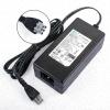 HP Photosmart C4680 C4683 C4670 C4650 C4640 C4635 Printer AC Adapter Charger Power Supply Cord wire