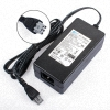 HP Photosmart C5140 C5180 C7180 Printer AC Adapter Charger Power Supply Cord wire