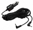 Philips AY4197 Dual Screen PD9012 37 Car Adapter DC Charger Auto Power Supply Cord wire