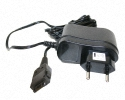 SONY WALKMAN NWZ-S639F NWZ-S710F Adapter Charger Power Supply Cord wire