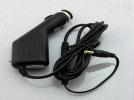 Emerson PDE-2725 PDE-2725N Portable DVD Player Car DC Adapter Charger Power Supply Cord wire