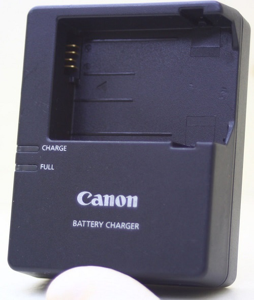 genuine canon lc e8 lce8 lp e8 eos rebel t5i camera original battery charger. Black Bedroom Furniture Sets. Home Design Ideas