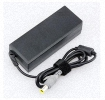 IBM Lenovo DCWP 92P1155 LAPTOP 90W AC Adapter Charger Power Supply Cord wire
