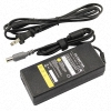 IBM Lenovo Thinkpad T400 T400s T500 X220 X201 AC Adapter Charger Power Supply Cord wire