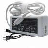 Apple Ibook 2001 Model M6497 48W AC Adapter Charger Power Supply Cord wire