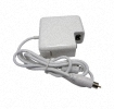 Apple iBOOK Powerbook M8243z M8445 65W 24V AC Adapter Charger Power Supply Cord wire