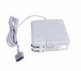 Apple 45W MagSafe 2 MacBook Air 2012-2014 Model AC Adapter Charger Power Supply Cord wire