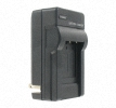 Canon 210IS 230HS AC DC Battery camera Charger