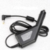 Cradlepoint Mbr1200 Mbr900 Cbr400 Cba750 Car Adapter Charger Power Supply Cord wire