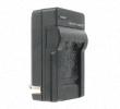 JVC BN-VG121USM BN-VG138AC AC DC Battery Charger
