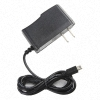 JVC Picsio GC-WP10-AU-S GZ-WP10BU-S WP10U-S AC Adapter Charger Power Supply Cord wire