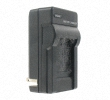 Nikon D200 D70s EN-EL3e AC DC camera Battery Charger