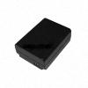 Samsung ED-BP1030 NX-1000 camera Li-Ion Battery