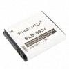 Samsung DigiMax NV33 camera Li-Ion Battery