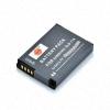Samsung SAC-48 CL80 EX1 HZ35W ST5500 ST5500 TL350 WB650 5000 camera Li-Ion Battery