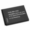 Samsung ST100 TL105 SL605 SL600 camera Li-Ion Battery